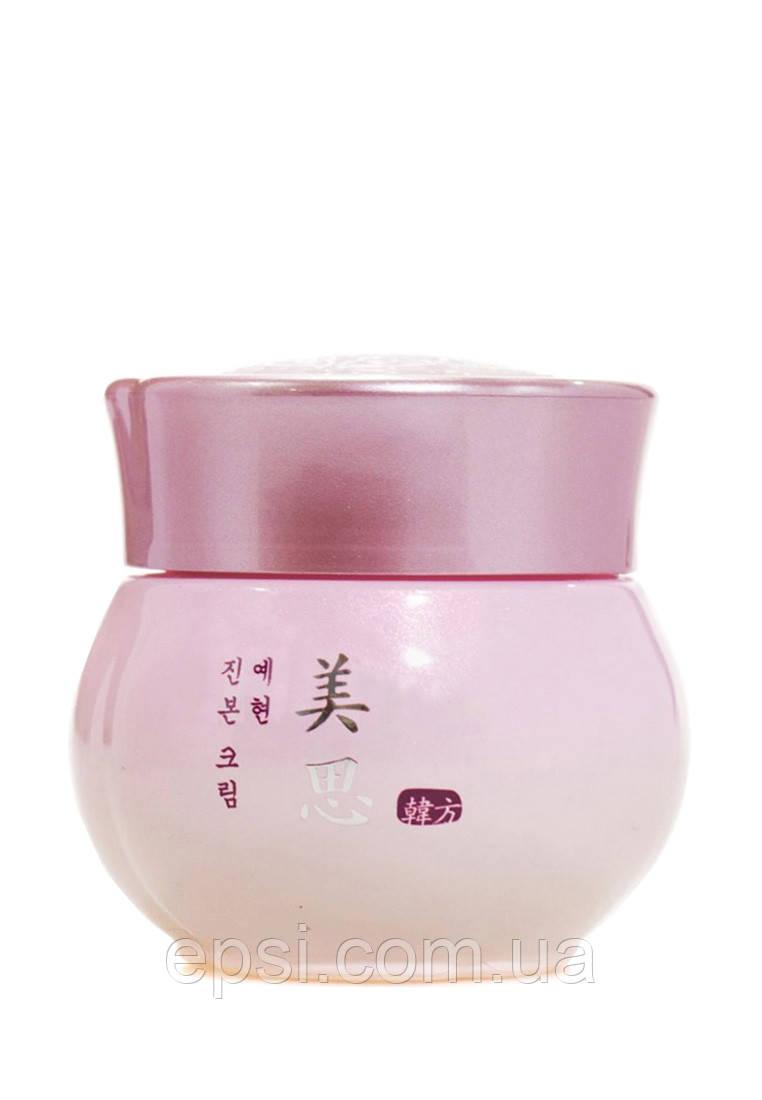 Крем для лица Missha MISA Yei Hyun Cream, 50 мл