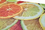 Декоративные Панели ПВХ плитка Цитрус, фото 2