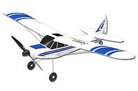 Самолёт радиоуправляемый VolantexRC Super Cub 761-3 500мм 3к RTF, фото 1