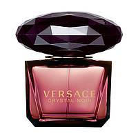 Духи Versace Crystal Noir 90ml EDT Женская туалетная вода Духи Версачи Кристал Ноир ( Версаче Кристалл Нуар )