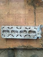 Головка блока цилиндров ГБЦ в сборе на 3 л двигатель Газель отличное состояние