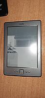 Электронная книга Amazon Kindle 4 6'' D01100 № 20080793