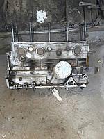 Блок цилиндров 3 литра Газель
