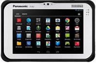 Планшет Panasonic Toughpad FZ-B2 7 32GB + LTE (FZ-B2D200CA9)