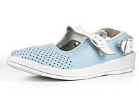 Обувь медицинская женская