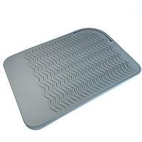 Термостойкий коврик для инструментов, фото 1