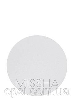 Кушон Missha Magic Cushion Moist Up SPF50 + /PA +++ No.23 - Natural Beige, 15 г