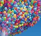 """""""Sharik-off""""интернет магазин - оформление воздушными шарами,композиции,букеты,фигуры,арки и гирлянды"""