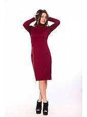 Сукня міді, фото 2
