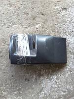 Кожух рулевого вала ГАЗ Волга 3110