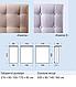 Кровать Камила 1.4 НСТ, фото 2