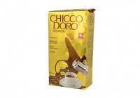 Кофе Chicco D'oro Tradition молотый 250 г