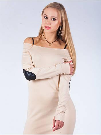 Жіноче плаття Латки, фото 2