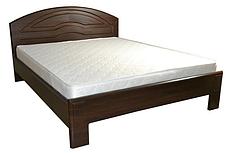 Кровать 160 Неман «София», фото 2