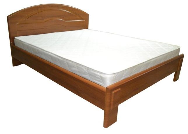 Кровать 160 Неман «София»
