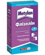 Клей Metylan Флизелин
