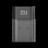 Инструкция по эксплуатаци  Xiaomi Portable USB Mini WiFi