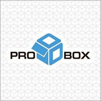 Какие картонные коробочки мы изготовляем?