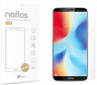 Защитное стекло для телефона TP-Link Neffos C9A (ТР706А)