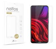 Защитное стекло для телефона TP-Link Neffos X20
