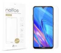 Защитное стекло для телефона TP-Link Neffos C9 Max (TP7062A)