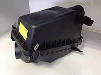 Корпус воздушного фильтра Geely Emgrand EC7/EC7RV / Джили Эмгранд EC7/EC7RV 1066001483