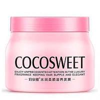 Маска для волос BioAqua Cocosweet Hair Mask 500 мл