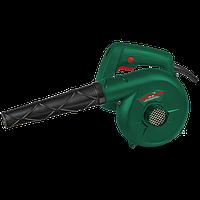 Электрическая воздуходувка DWT LS06-280 (2,8 м³/мин)