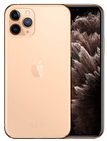 Apple iPhone 11 Pro 64 Gb Gold (Золотой)