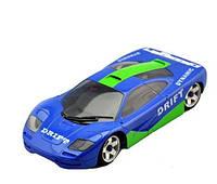 Автомодель р/у 1:28 Firelap IW02M-A Mclaren 2WD (синій), фото 1