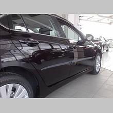 Молдинги на двері для Mazda6 (GH1) 2007–2010, (GH2) 2010-2012