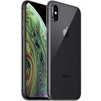 Смартфон Apple iPhone Xs 64Gb Spaces Gray / Gold / Silver (MT9G2) ORIGINAL / Айфон Хс Оригинал