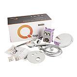 Нужно дешевле? Звоните. Душевая система скрытого монтажа Q-tap Inspai-Therm CRM T20250102, фото 6