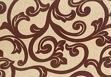 Мебельная ткань Зара 1А