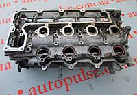 Головка блока цилиндров для Fiat Scudo 2.0 Multijet. ГБЦ без распредвалов на Фиат Скудо 2.0 мультиджет.