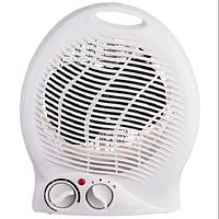 Портативный обогреватель Opera Digital Heater OP-H0002 2000W 31-SAN174, КОД: 1498746