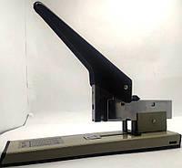 Степлер Radius, 9935-1R/12N24