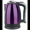 Чайник электрический ST DT 45-150-18 violet