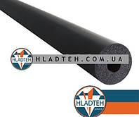 Трубная теплоизоляция на основе вспененного синтетического каучука Kaiflex EF-E 13 х 64 мм., фото 1