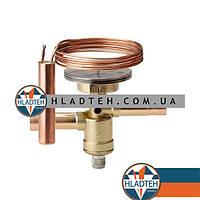 Термо-регулирующий вентиль Alco controls TX7-N14 (806869), фото 1