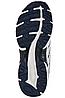 Кросівки Restime чоловічі шкіряні білі, розміри в наявності ► [ 43 44 45 ], фото 4