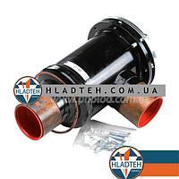 Копрус фильтра-осушителя Danfoss DCR0485S (023U7250), фото 1