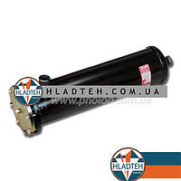 Копрус фильтра-осушителя Danfoss DCR09613S (023U7263), фото 1