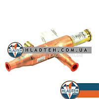 Регулятор давления в ресивере Danfoss KVD 12 (034L0176), фото 1