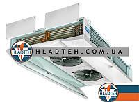 Двухпоточный воздухоохладитель LU-VE CD64H9108E6