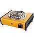 Электрическая плита спиральная Hot Plate YongQianYQ 100В1000W, фото 2