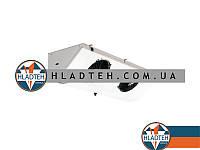Наклонный воздухоохладитель Guntner GASC RX 031.1/4-70.E - 1846294
