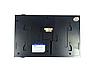 """Видеодомофон с цветным экраном 7"""" UKC JS 715 со звонком, фото 4"""