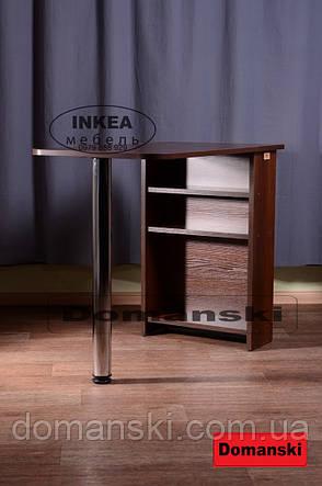 Маникюрный стол складной, фото 2