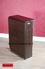 Маникюрный стол складной, фото 3